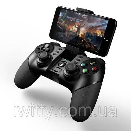 Мобільний геймпад iPega PG-9076, фото 2