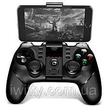 Мобільний геймпад iPega PG-9076, фото 3