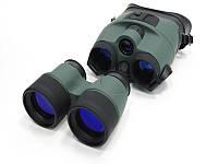 Бинокль ночного видения NVB Yukon Tracker 3.5x40 RX