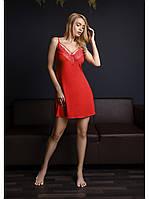 Женская сорочка Passion, фото 1