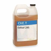 Растворитель ефир Esti Chem Estisol 295
