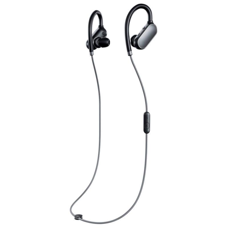 Xiaomi Mi Bluetooth Sport Stereo (ZBW4330CN) Black