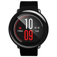 Smart Watch Xiaomi Amazfit Pace Black