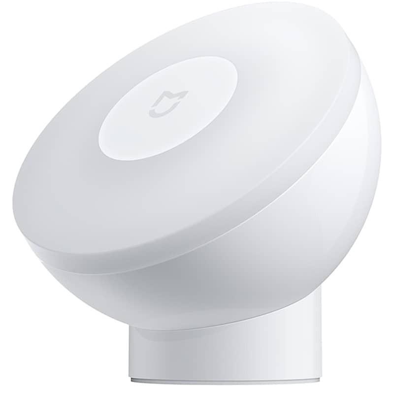 Xiaomi MiJia Mi Induction Nigth Lights 2 (MJYD02YL)(Ночная Лампа)