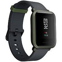 Smart Watch Xiaomi Amazfit Bip Global Green