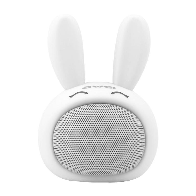 Bluetooth колонка AWEI Y700 White