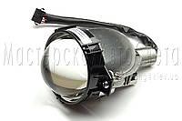 """Светодиодные Bi-LED линзы AMS i1 Reflector Series 2,8"""""""
