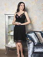 Женская сорочка Lady Black, фото 1
