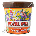 Удобрение Royal Mix для цветущих ведро 1 кг, фото 3