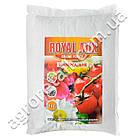 Удобрение Royal Mix универсальное пакет 1 кг, фото 3