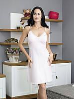 Женская сорочка Verona, фото 1