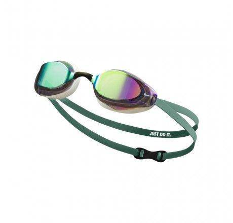Очки для плавания Nike Vapor Mirrored