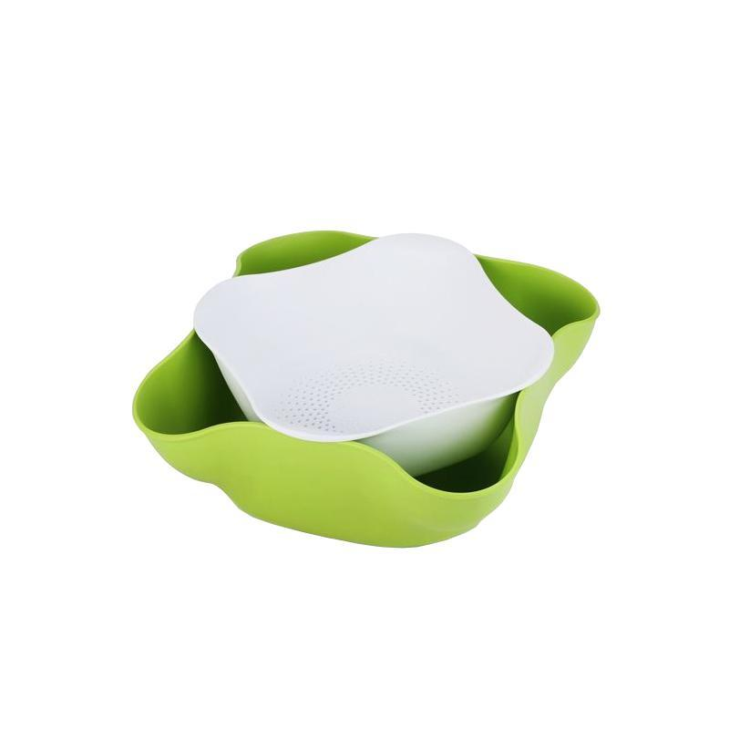 Remax Fruit Bowl Set RT-FB01