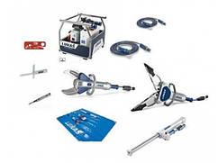 Набір гідравлічного рятувального обладнання Lukas (Лукас) 3