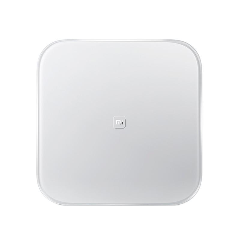 Xiaomi Mi Smart Scale (XMTZC01HM)