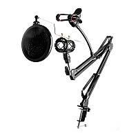 Remax Mobile Recording Studio CK-100