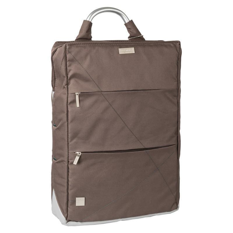 Рюкзак Remax Double 525 Brown