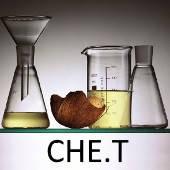 2-этилгексил лаурат ЭТИЛГЕКСИЛ ЛАУРАТ етилгексил