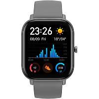Smart Watch Xiaomi Amazfit GTS (Global) Grey
