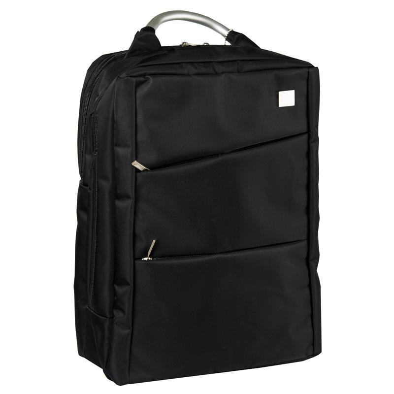 Рюкзак Remax Double 565 Black