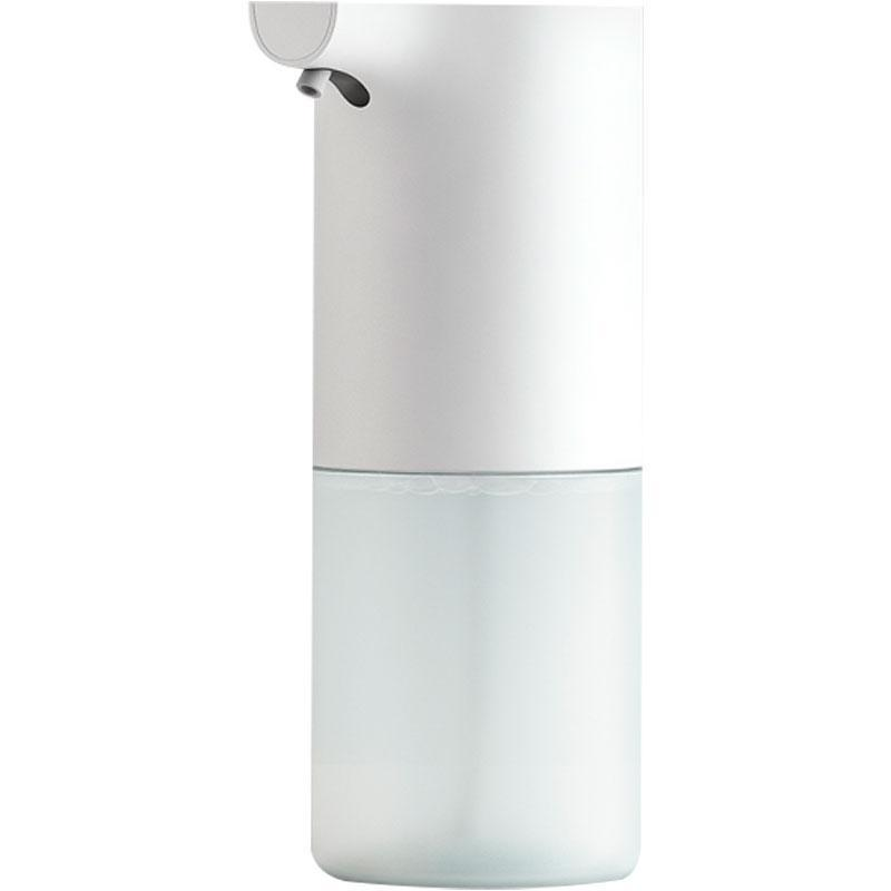 Xiaomi Mijia Automatic Foam Soap (MJXSJ01XW)(NUN4035CN) (Автоматический дозатор для мыла)