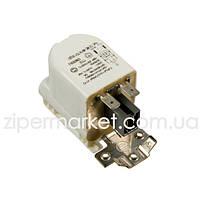 Сетевой фильтр EN60939-2 к стиральной машине Bosch 00623842 00603267 00171254