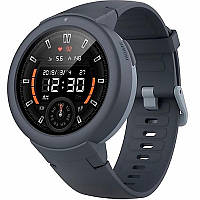 Smart Watch Xiaomi Amazfit Verge Lite (Global) Grey