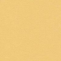 Тканина Zweigart (Britney Lugano) Брітні Лугана 28 ct - оранж-абрикос  45 x 50 см