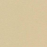 Тканина Zweigart (Britney Lugano) Брітні Лугана 28 ct - сіно  45 x 50 см