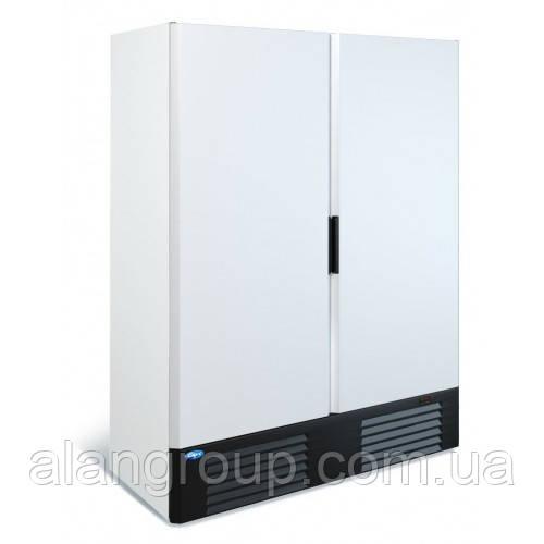 Шафа холодильна Капрі 1,5 М