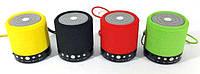 Портативная колонка WS-631 Bluetooth, фото 2