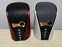 Bluetooth портативная колонка WS-133, фото 2