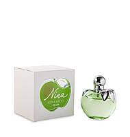 Nina Ricci Nina Plain (цветочный, свежий аромат) духи Женская туалетная вода   Реплика