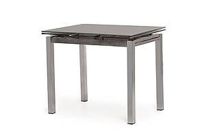 Стол Т-231-8 (Серый) 900(+600)*700, фото 2