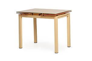 Стол Т-231-8 (Кремовый) 900(+600)*700, фото 2