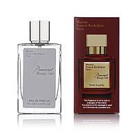 Мини-парфюм унисекс Maison Francis Kurkdjian Baccarat Rouge 540 - 60 мл (Мейзон Франсис Баккара Руж 540)