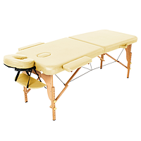 Массажный стол Bali (FMA206A-1.2.3)