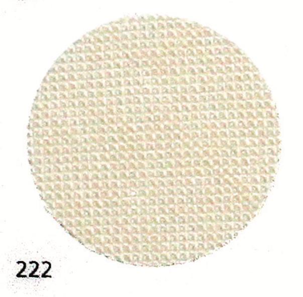 Тканина Zweigart (Cashel) Кашел 28 ct - бежева 70 x 50 см