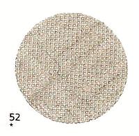Тканина Zweigart (Cashel) Кашел 28 ct - світлий льон 70 x 50 см