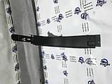 Обшивка салона передняя правая Ford Fusion с 2012- год DS73-F02348-A, фото 3