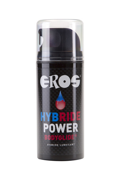 Eros Hybride Power Bodyglide® 100 ml