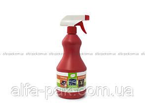 Средство для чистки плит,духовок и гриля САНА