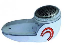 Машинка для удаления катышек Hilton MC 3873