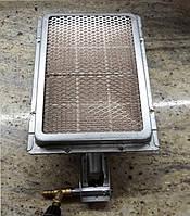 Горелка газовая для обогрева помещений до 20 кв.м. 3 кВт, фото 1