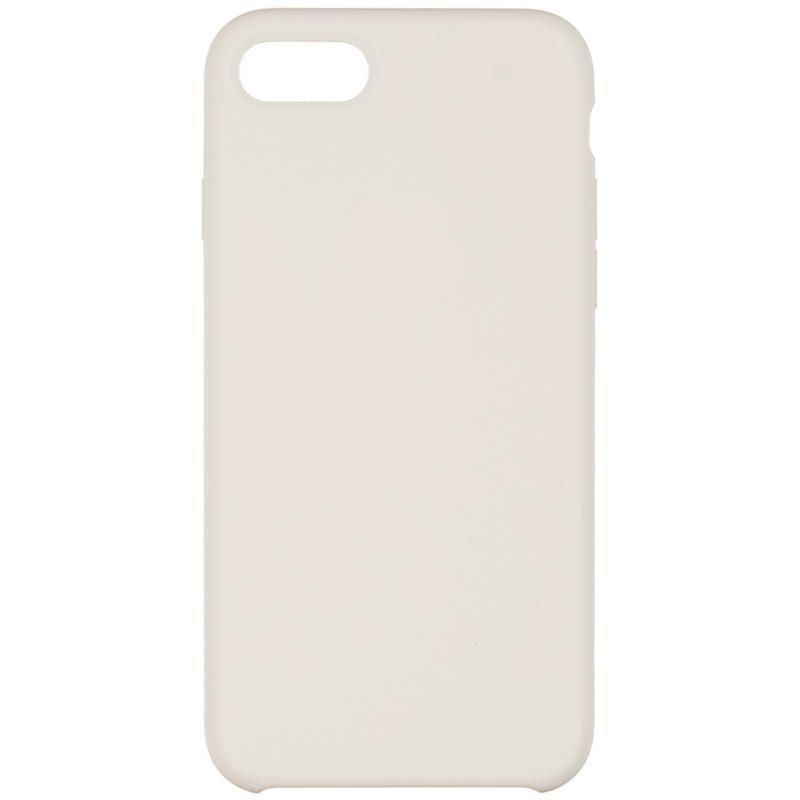 Original 99% Soft Matte Case для iPhone 7/8 Stone