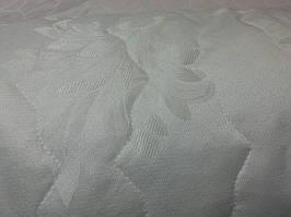 Тканина матрацна стьобана (поліестер)