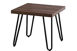 Журнальный стол С-150-2 (Орех)