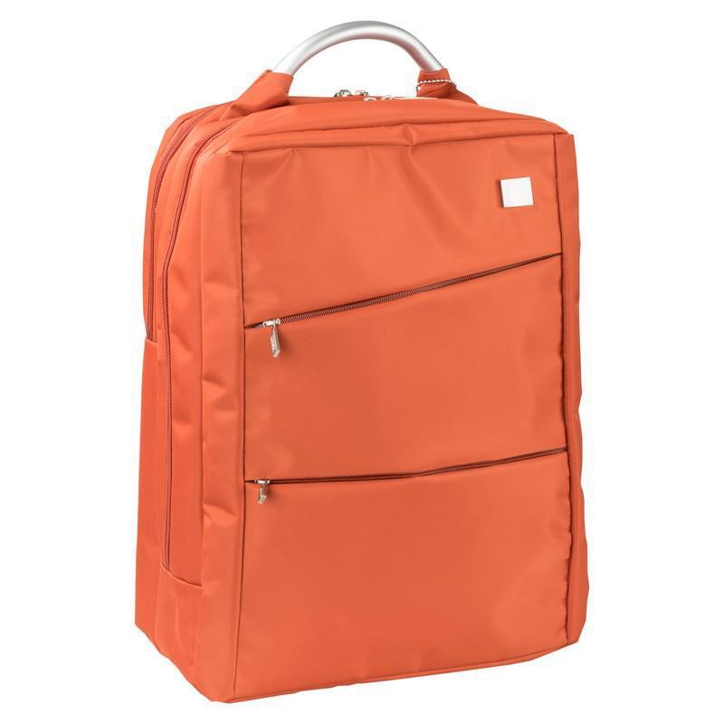Рюкзак Remax Double 565 Orange