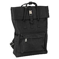 Рюкзак Remax Carry 606 Black