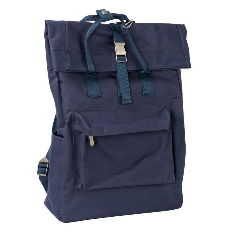 Рюкзак Remax Carry 606 Dark Blue